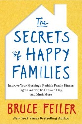 Secrets-of-happy-families