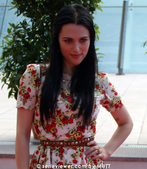 katie_mcgrath_monaco_2011