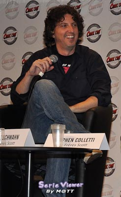 schwahn mark comic con 2012