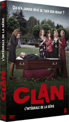 test-dvd-de-la-miniserie-clan