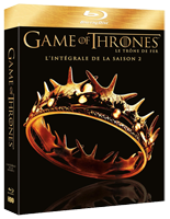 game of thrones s2 bd