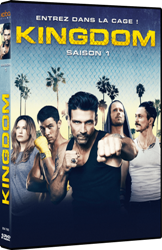 test-dvd-de-kingdom-saison-1