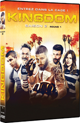 test-dvd-de-kingdom-saison-2-volume-1