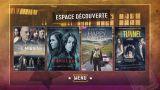 menu_bonus_espace_decouverte_dvd1