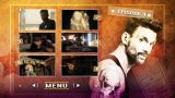 menu_secondaire_episode_dvd2