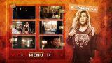 menu_secondaire_chapitres_episode5_dvd2