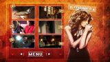 menu_secondaire_chapitres_episode6_dvd2