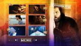 menu_secondaire_chapitres_ep_10_dvd3