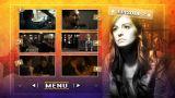 menu_secondaire_chapitres_ep_2_dvd1