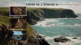 menu_secondaire_episodes_dvd3