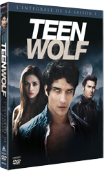 test-dvd-de-teen-wolf-saison-1