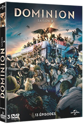 test-dvd-de-dominion-saison-2