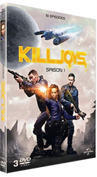 test-dvd-de-killjoys-saison-1
