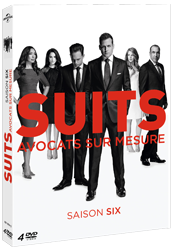 test-dvd-de-suits-saison-6