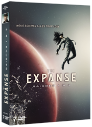 test-dvd-de-the-expanse-saisons-1-et-2