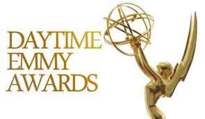 daytime emmy awards the
