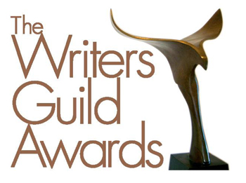 writers guild awards the