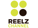 reelz channel