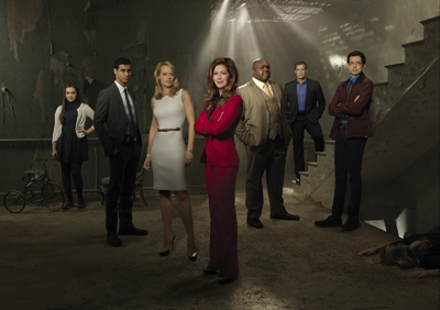 Body of proof s3