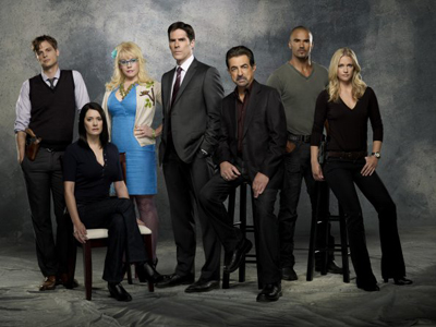 criminal minds s7