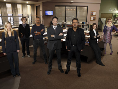 criminal minds s8