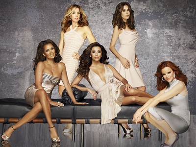 desperate housewives s8