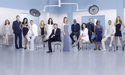 greys  anatomy s7