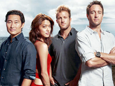 hawaii five o s3