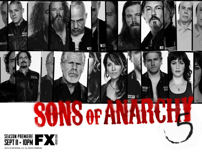 sons of anarchy s5