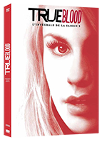 true blood s5-200