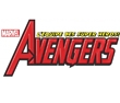 Marvel Avengers: l'quipe des super hros