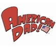 American Dad!