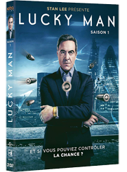 test-dvd-de-lucky-man-saison-1