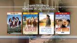 menu_bonus_espace-decouverte-dvd1