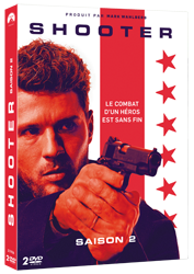 test-dvd-de-shooter-saison-2