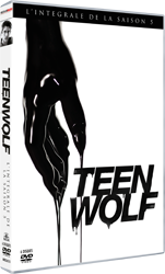 test-dvd-de-teen-wolf-saison-5