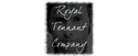 The Royal Tennant Company